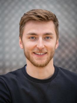 Kohlhepp, Marius
