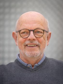 Langner, Werner
